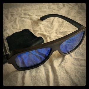Earth Sunglasses